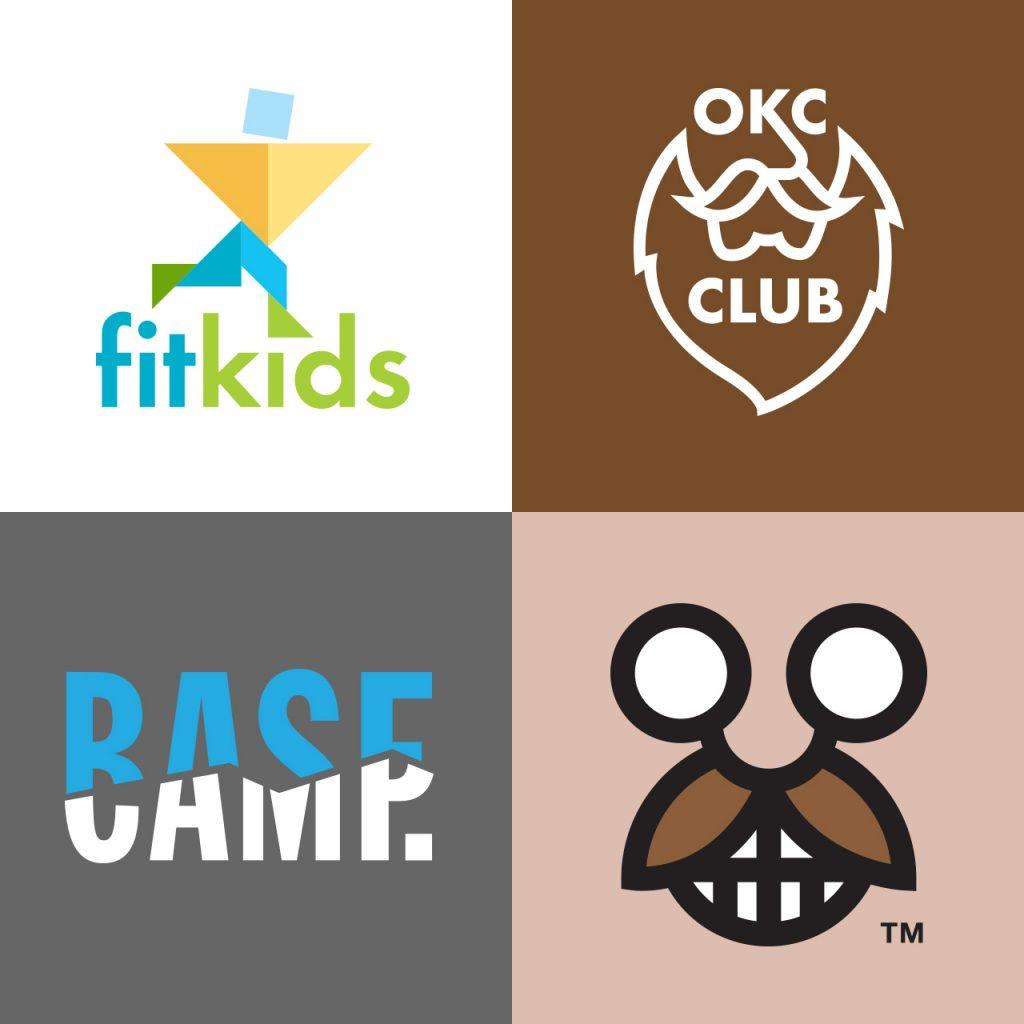 wdc-logos-6