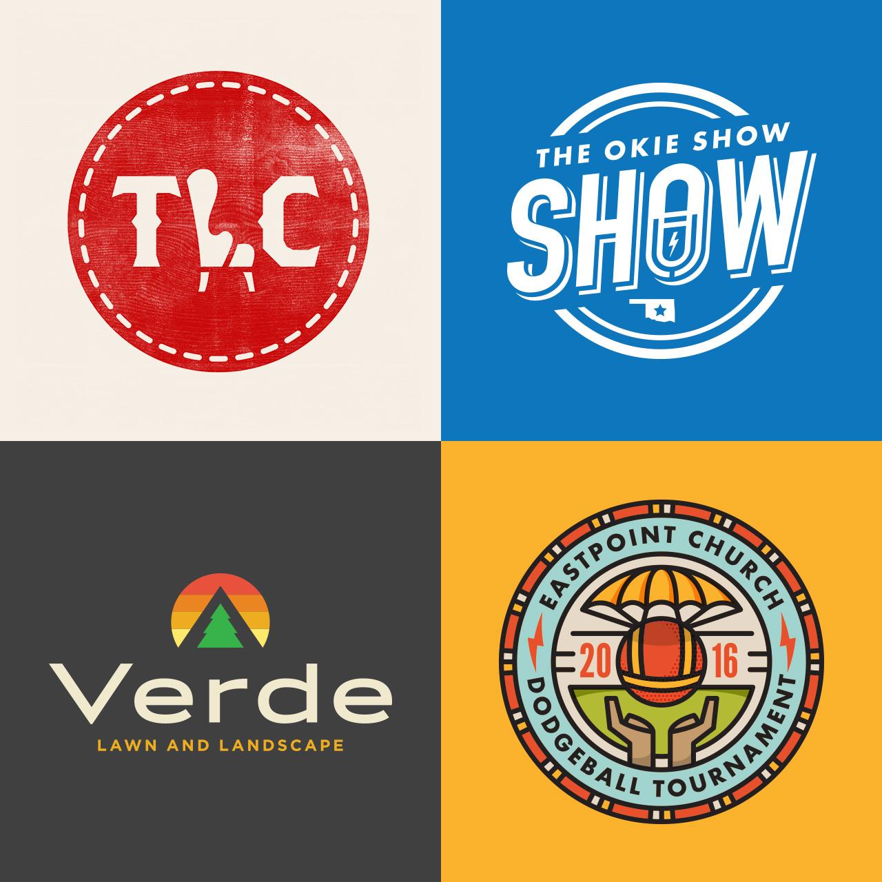 wdc-logos-10